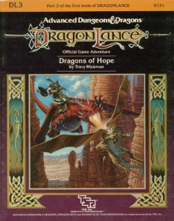 File:Dragons of Hope module cover.jpg