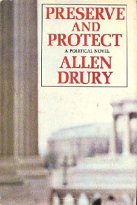Drury-Preserve and Protect-1st ed.jpg
