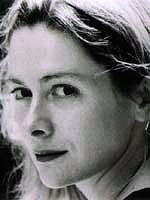 Emma Fielding English actress