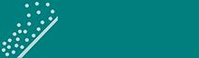 http://upload.wikimedia.org/wikipedia/en/3/33/Entropy-logo3.png