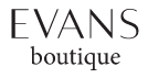 Evans clothing logo.png