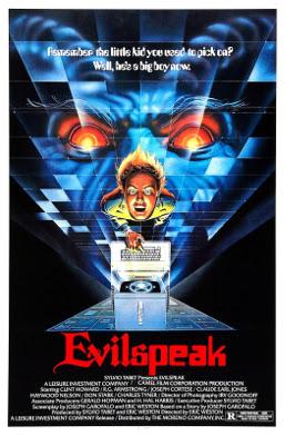 Evilspeak-poster.jpg