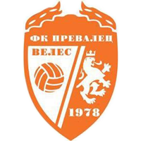 FK Prevalec Football club