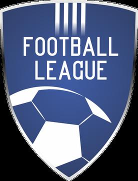 Football League Greece - Wikipedia