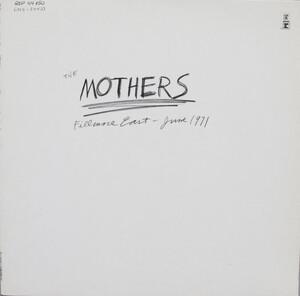 A rodar XXVII - Página 4 Frank_Zappa_-_Fillmore_East-June_1971