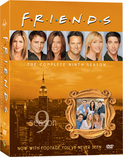 Friends Season 9 DVD.jpg
