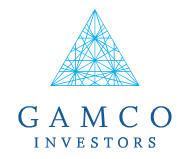 Gamco Global Gold Natural Resources Amp