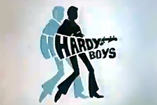 Hardita logo.jpg