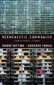 A Hermeneutic Phenomenological Study of the Lived ...