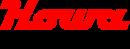 Howa Machinery Company logo.png