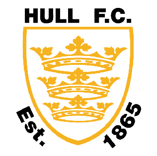 Hull F.C. rugby league football club