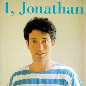 <i>I, Jonathan</i> 1992 studio album by Jonathan Richman