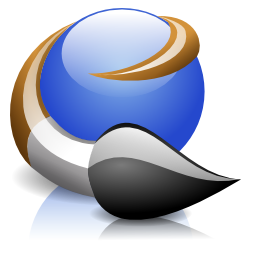 Download IcoFX 33 Icon Creator for PC Windows  FileHippo