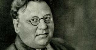 Johannes Guter
