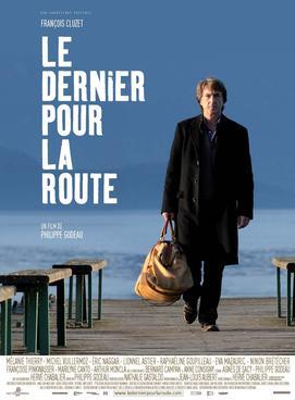 The Road 2009  IMDb