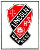 Lincoln High-Warren Varsity Team Logo.jpeg