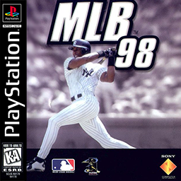 MLB_%2798_Coverart.png