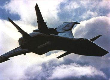 Chengdu J-20 Stealth Fighter - Page 3 MiG-31_Firefox