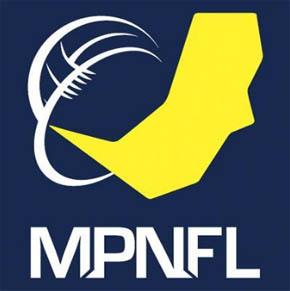 Mornington Peninsula Nepean Football League