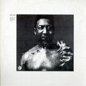 After the Rain (Muddy Waters album)