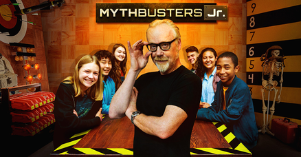 https://upload.wikimedia.org/wikipedia/en/3/33/MythBusters_Jr_poster.png