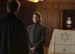 Shiva (<i>NCIS</i>) 12th episode of the tenth season of NCIS