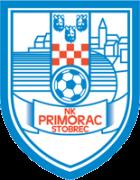 NK Primorac 1929 Croatian football club