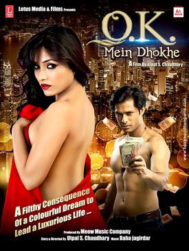 Iranian Hijab Porn Movie  Redtube Free Big Tits Porn