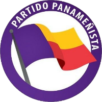 Panameñista Party political party