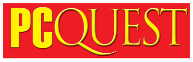 Pcqlogo sm.png
