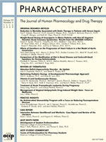 Pharmacotherapy journal cover.jpg