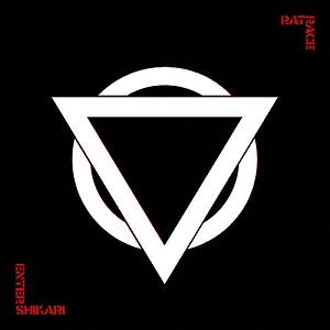 Rat Race (Enter Shikari song) 2013 single by Enter Shikari