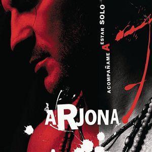 Simplemente Lo Mejor (Ricardo Arjona album) - Wikipedia