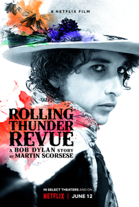 Rolling Thunder Revue, A Bob Dylan Story by Martin Scorsese Poster.jpeg