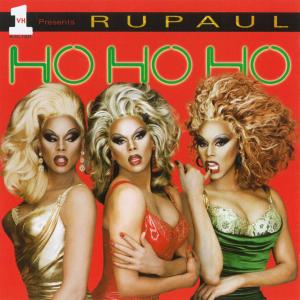 Ho Ho Ho (album) - Wikipedia