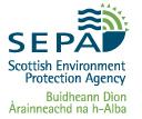 SEPA Corporate Logo.jpg