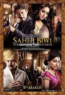 https://upload.wikimedia.org/wikipedia/en/3/33/Saheb_Biwi_Aur_Gangster_Returns.jpg