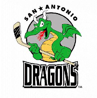 San_Antonio_Dragons.png