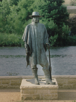 Stevie Ray Vaughan Memorial Helmick.jpg