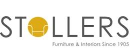 Stollers wikipedia for Soft furnishing wikipedia