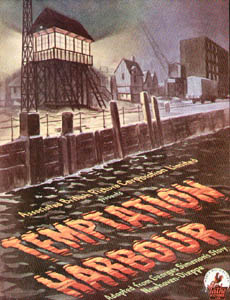 <i>Temptation Harbour</i> 1947 film by Lance Comfort