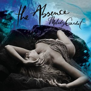 "Blog de phiou13 : groove en tous genres, ""So Long"" melody Gardot (The Absence 2012)"