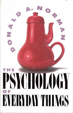 A thinking for psychology pdf everyday framework