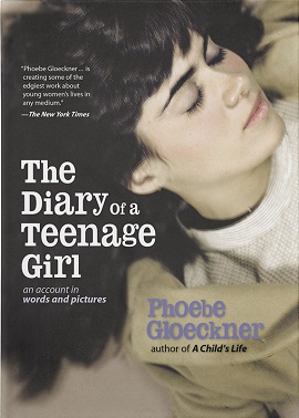 The Diary of a Teenage Girl An Account in Words and Pictures.jpg