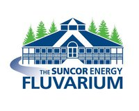 Logo du fluvarium Suncor Energy.jpg