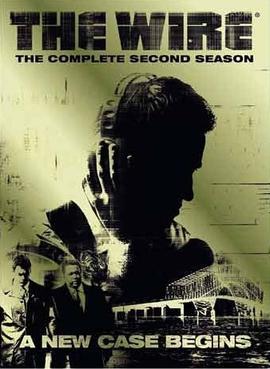 The Wire (season 2) - Wikipedia