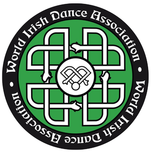 World Irish Dance Association Wikipedia