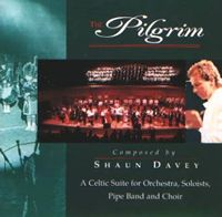 The pilgrim CD cover.jpg