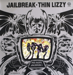 [Metal] Playlist - Page 5 Thin_Lizzy_-_Jailbreak