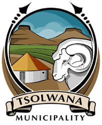 Tsolwana Local Municipality Former local municipality in Eastern Cape, South Africa